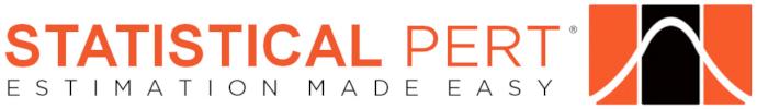 SPERT_HD_Page_Logo